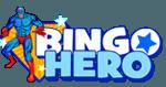 Bingo Hero Standard Logo (280x210)
