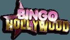 Bingo Hollywood Standard Logo (280x210)
