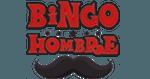 Bingo Hombre Standard Logo (150x79)