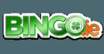 Bingo.ie Standard Logo (280x210)
