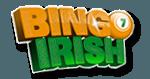 Bingo Irish Standard Logo (280x210)