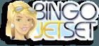 Bingo Jetset Standard Logo (280x210)