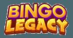 Bingo Legacy Standard Logo (280x210)