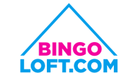 Bingo Loft Standard Logo (150x79)