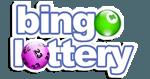 BIngo Lottery Standard Logo (280x210)