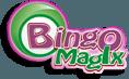 Bingo Magix Standard Logo (280x210)
