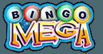 Bingo Mega Standard Logo (280x210)