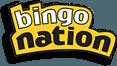Bingo Nation Standard Logo (150x79)