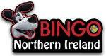 Bingo Northern Ireland Standard Logo (150x79)