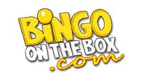 Bingo On The Box Standard Logo (150x79)
