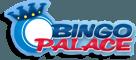 Bingo Palace Standard Logo (280x210)