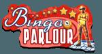 Bingo Parlour Standard Logo (280x210)