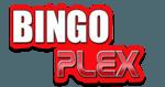 Bingo Plex Standard Logo (280x210)