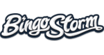Bingo Storm Standard Logo (150x79)