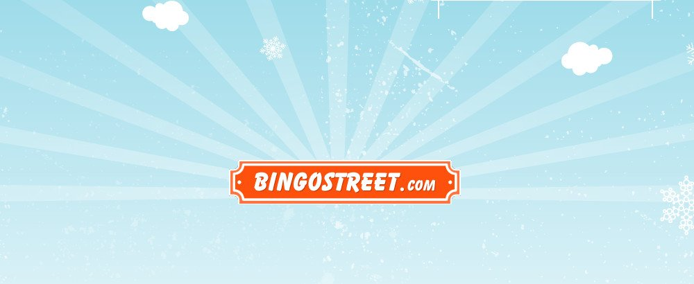 Bingo Street Page Review Header (1000x410)