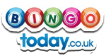 Bingo Today Standard Logo (280x210)