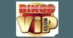 Bingo VIP Club Standard Logo (280x210)