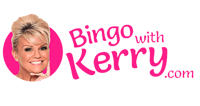 Bingo with Kerry Standard Logo (150x79)