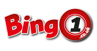 Bingo1 Standard Logo (150x79)