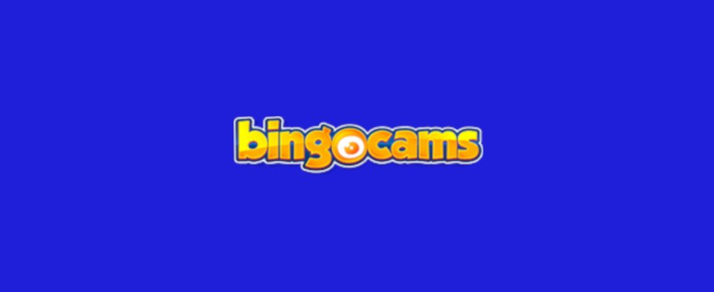 Bingocams Page Review Header (1000x410)