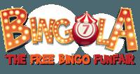 Bingola Standard Logo (280x210)