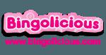 Bingolicious Standard Logo (280x210)