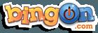 Bingon Standard Logo (280x210)