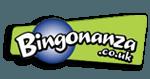 BingoNanza Standard Logo (280x210)