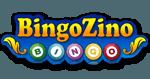 BingoZino Standard Logo (280x210)