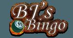 BJs Bingo Standard Logo (280x210)