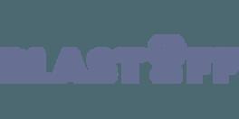 Blast Off Bingo Standard Logo (150x79)