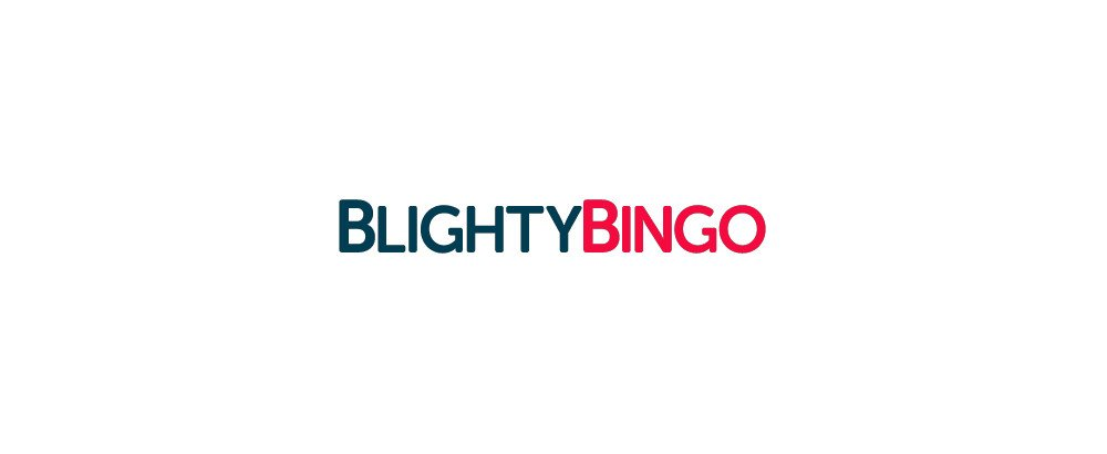 Blighty Bingo Page Review Header (1000x410)