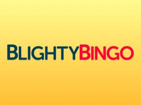 Blighty Bingo Standard Logo (280x210)