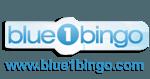 Blue1 Bingo Standard Logo (280x210)