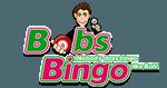 Bobs Bingo Standard Logo (150x79)