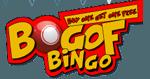 BOGOF Bingo Standard Logo (280x210)