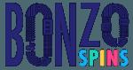 Bonzo Spins Standard Logo (280x210)