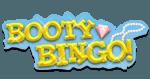 Booty Bingo Standard Logo (280x210)