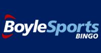 BoyleSports Bingo Standard Logo (280x210)