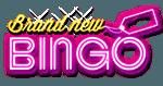 Brand New Bingo Standard Logo (280x210)