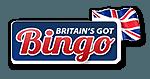Britain's Got Bingo Standard Logo (280x210)