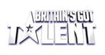 Britain's Got Talent Games Standard Logo (280x210)