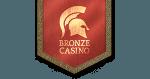 Bronze Casino Standard Logo (280x210)