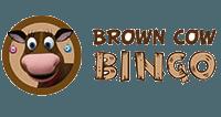 Brown Cow Bingo Standard Logo (280x210)