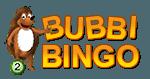 Bubbi Bingo Standard Logo (280x210)