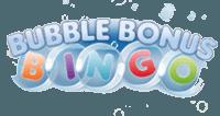 Bubble Bonus Bingo Standard Logo (150x79)