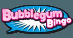 Bubblegum Bingo Standard Logo (280x210)