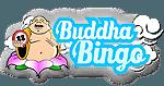 Buddha Bingo Standard Logo (280x210)