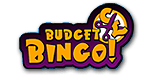 Budget Bingo Standard Logo (280x210)