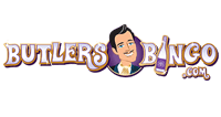 Butlers Bingo Standard Logo (150x79)